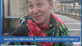 Communales 2020: on vous tend le micro en ville de La Chaux-de-Fonds